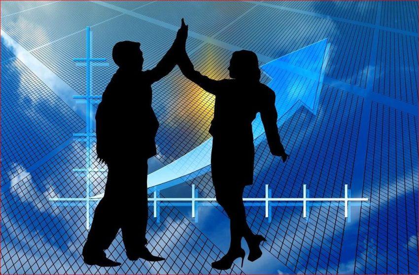 Selecting the Best Forex Team for You