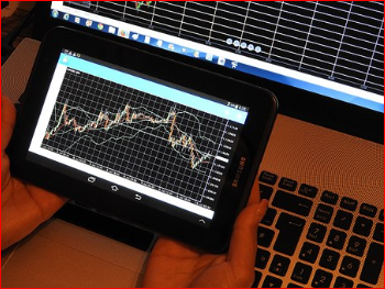 What is a pip forex changing